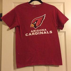 Tops - Arizona Cardinals T-Shirt